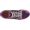 Teva W's TevaSphere Speed Purple